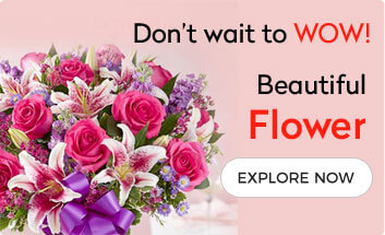 Send Flowers To India Online Flower Delivery In India Od