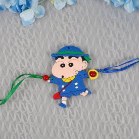 Shinchan Kids Rakhi