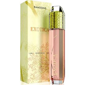 RAMSONS Exotica Perfume