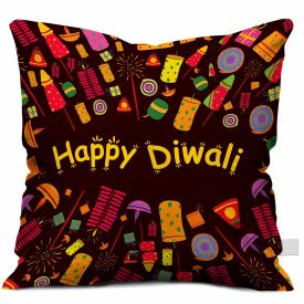 Cushion For Diwali