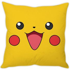 Pikachu Lovely Cushion