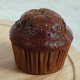 Cute Plum Cup Cake
