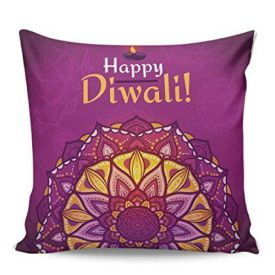 Diwali Cushion Gifts