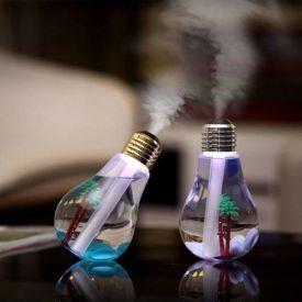 LED Night Light Bulb For Car & Home