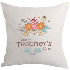 Cute cushion covers for your teachers