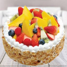 5 star fruits cakes