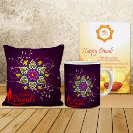 Diwali Special Combo Gifts