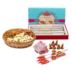 Diwali Special Combos