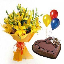 Birthday best