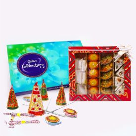 Special Gifts For Diwali