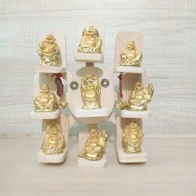 Budhha set