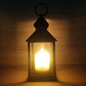 Lentern Led Candle