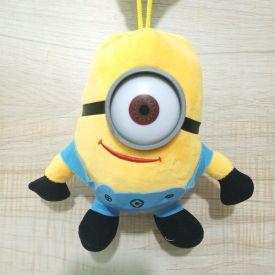 Cute Minions Soft Toys