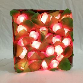 Flower LED Light Ladi