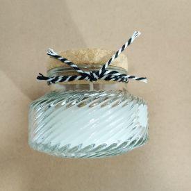 Frangrance Candles in Jar