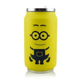 Minions Classicl Water Bottle