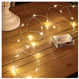 Lovely String Light