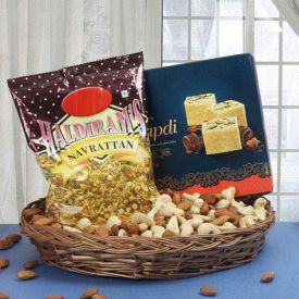 Best Diwali Combo Gifts
