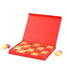 Diwali Handmade Chocolates