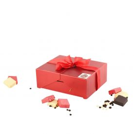 Diwali Gifts Box