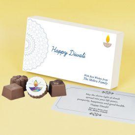 Diwali Chocolates Gift
