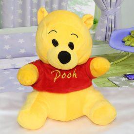 Premium Pooh