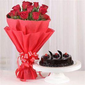 Best Valentine Combo