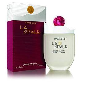 Ramsons Laopale Deodorant Spray