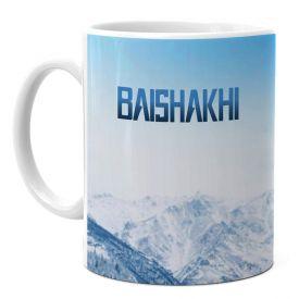 Baishakhi Mugs