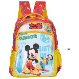 Mickey mouse bag