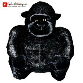Gorilla Monkey