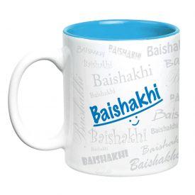 Baisakhi Mugs