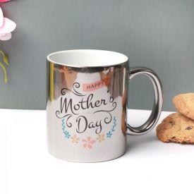 Mum's spcl Mug