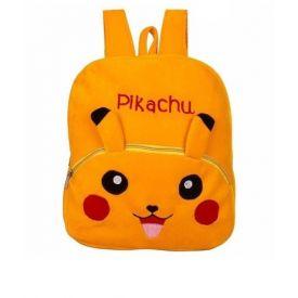 Pikachu bag