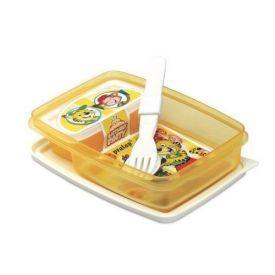 Cute Lunch Box