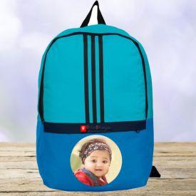 Personalised Versatile Backpack