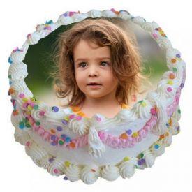 Cutie Pie Birthday Special