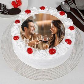 round-shape-photo-cake