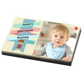 birthday gift for kids