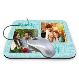 Personalized great mouse pad