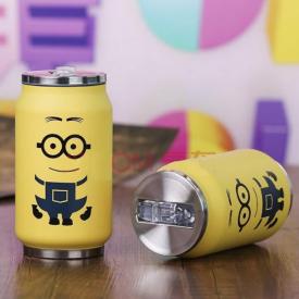 Minion Flask 500 ml