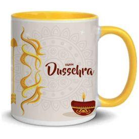 Dussehra Mug