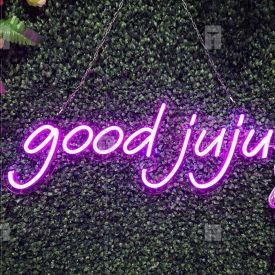 Good Vibe Neon