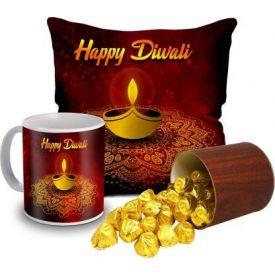 Happy Diwali best combo