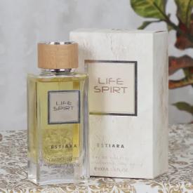 Life Spirt Perfume