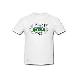 T-Shirts Indian