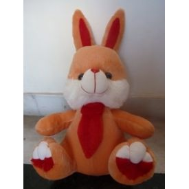 Small Brown Rabbit Soft Toy (12 - 15 inch)