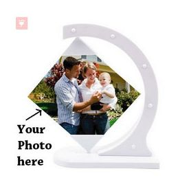 Exquisite Personalized Frame