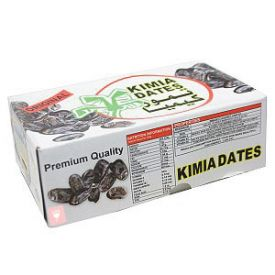 Kimia Original Dates of 500g