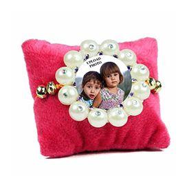 Pearls Personalised Rakh